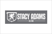 Stacey Adams